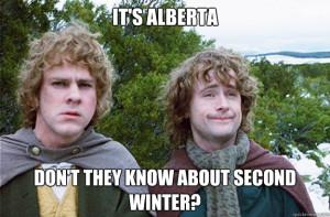 Albertan_winters