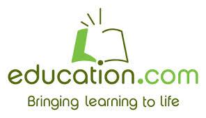 education dot com