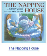 thumb_thenappinghouse