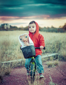 http://bicyclestore.tumblr.com/post/40175889131/e-t-s-back