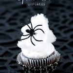 Pizzazzerie-Spider-Web-Cupcakes_text_660