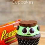 Reeses_Frankenstein_Cupcakes__1413226569_85051