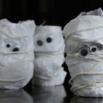 toilet-roll-mummies