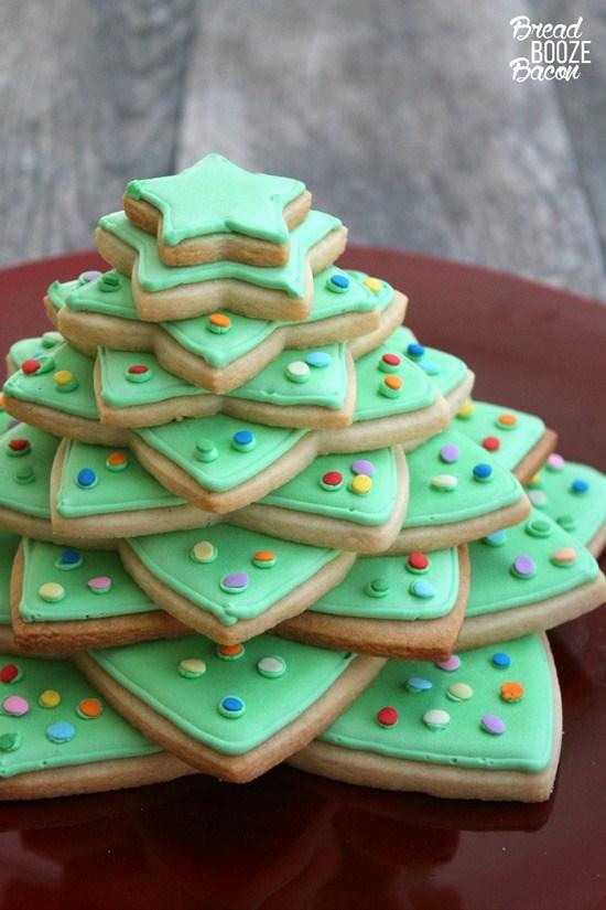 Christmas-Cookie-Trees_thumb