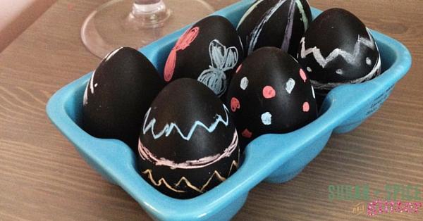 Chalkboard-Eggs-FB-image