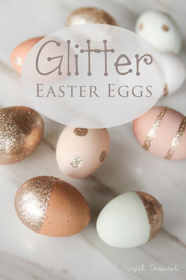 Glitter-Easter-Eggs1