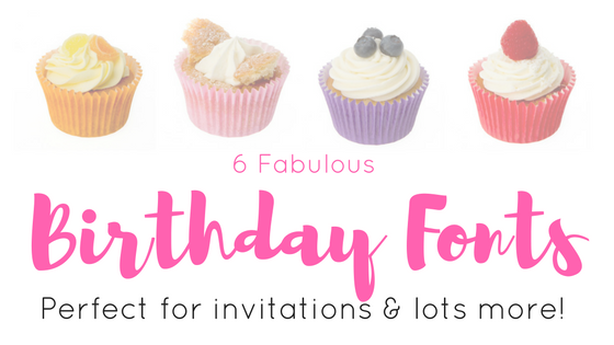 birthday-fonts-1