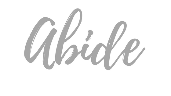 abide-1