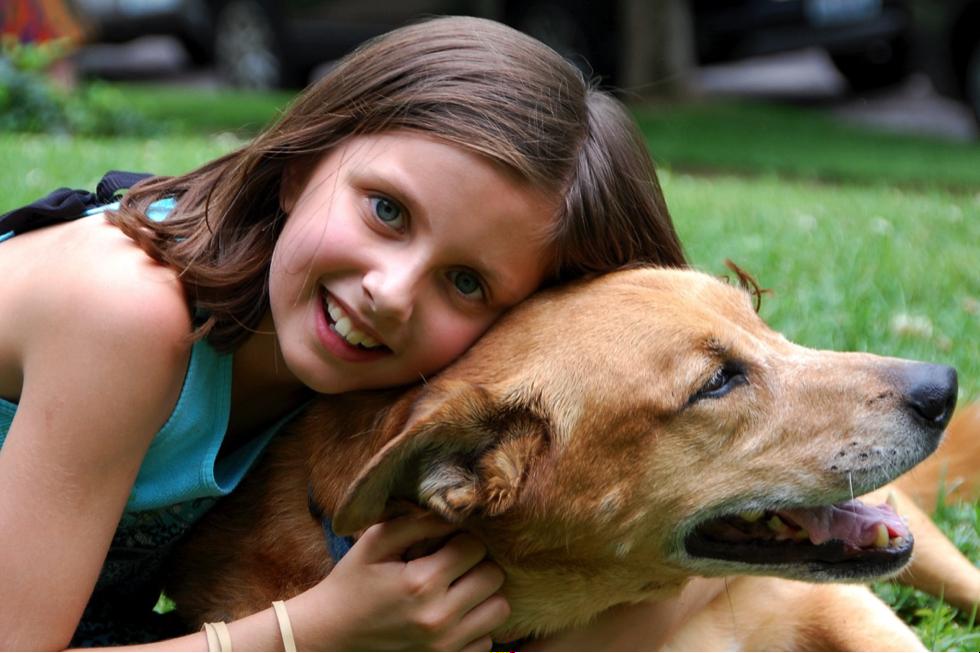 Essential Guide to Raising Compassionate Kids