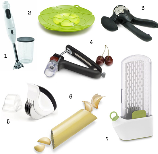 kitchen_gadgets_you_didnt_know_you_need