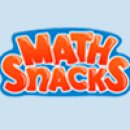 math-snacks-100x100