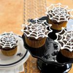 54eb50e8d1375_-_clv_halloweencakes_spiderwebcupcakes_xl