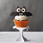 Haunted_Cupcakes-1-l