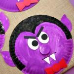 Paper-Plate-Dracula--410x614