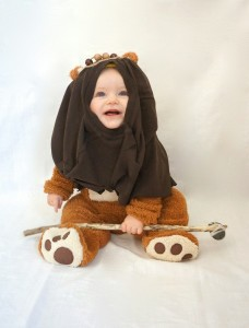 http://www.oaklandavenueblog.com/2013/11/semi-homemade-baby-ewok-costume.html