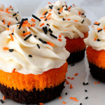 brownie-cupcakes-for-halloween-main