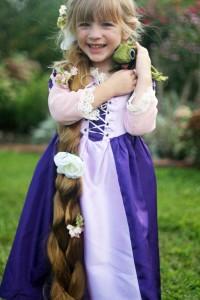 rapunzel-costume-1