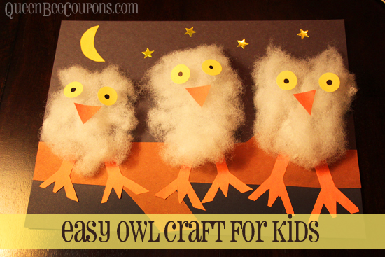 Easy-Owl-Craft-for-Kids