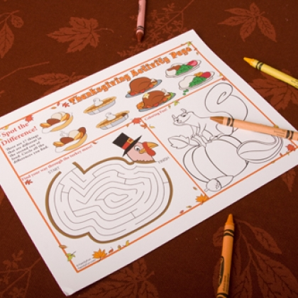 activity-placemat-family-fun-printable-photo-432-fs-IMG_6713