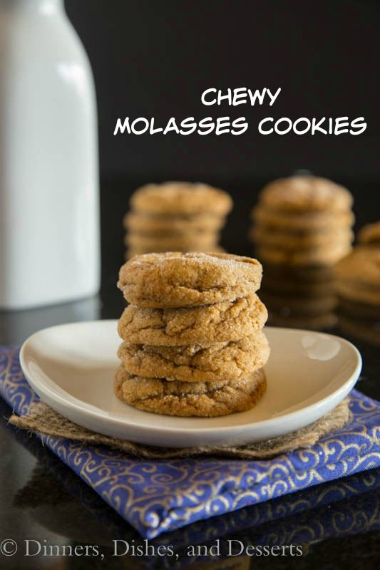 Chewy-Molasses-Cookies-_labeled