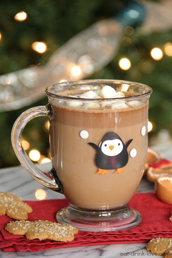 Gingerbread-Hot-Chocolate-3-mark