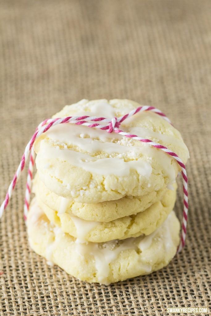 Glazed-Lemon-Sugar-Cookies-by-Swanky-Recipes-683x1024