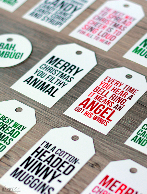 Printable_Christmas_Gift_Tags_Funny_Christmas_Movie_Quotes_thehappytulip