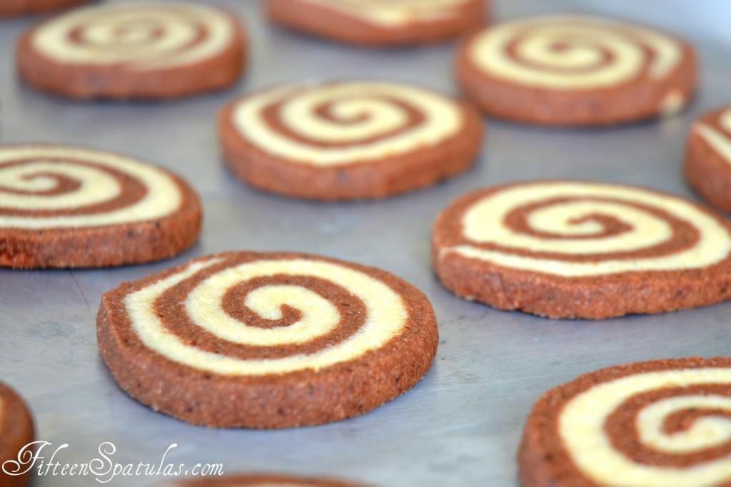 swirlcookies1-large