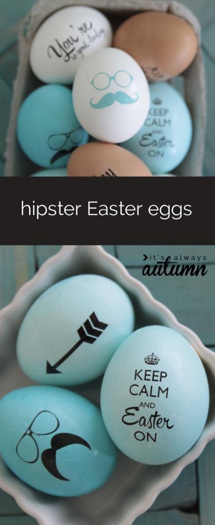 Hipster-Easter-Eggs-2