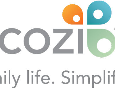 Cozi Family life simplified
