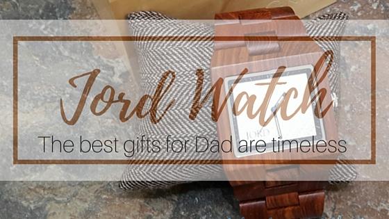 Jord Watch title