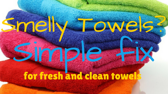 smelly-towels
