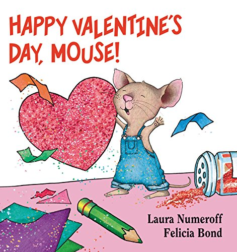 https://www.amazon.ca/Happy-Valentines-Mouse-Laura-Numeroff/dp/0061804320/ref=sr_1_28?ie=UTF8&qid=1483202884&sr=8-28&keywords=valentines+day+childrens+books