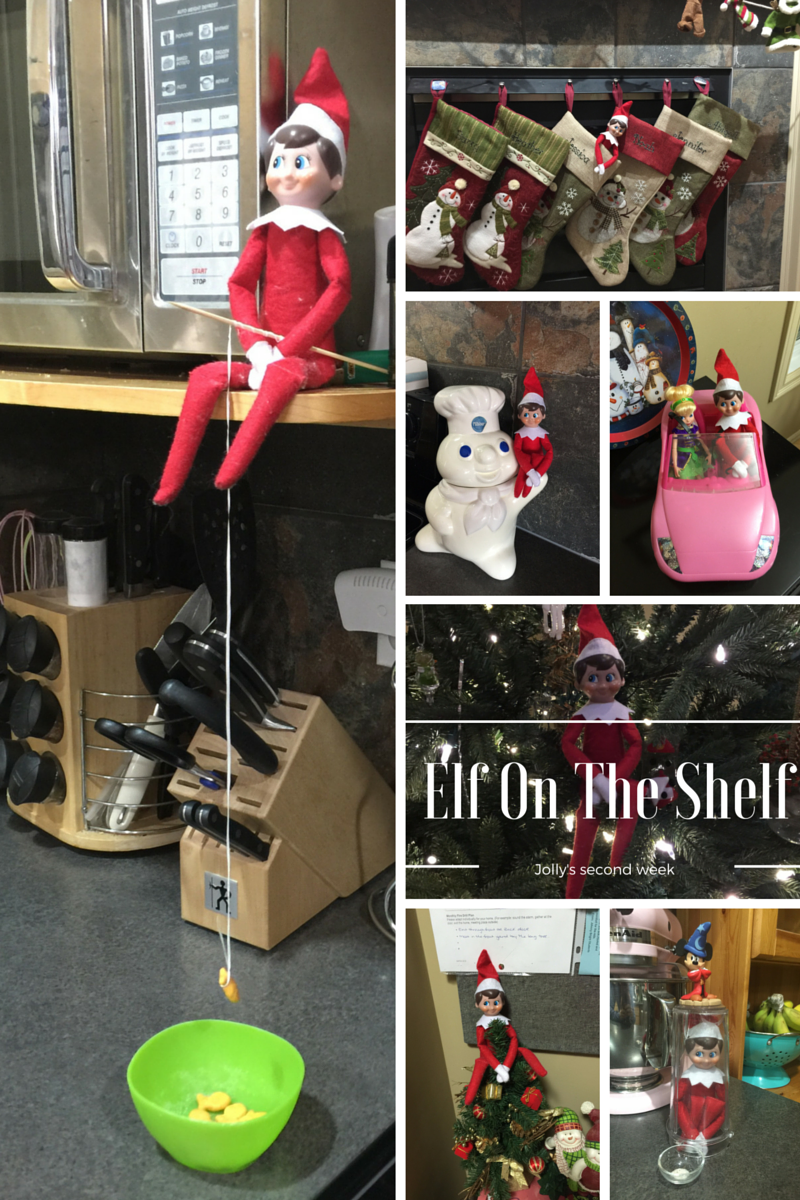 elf-on-the-shelf-week-2