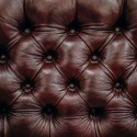 5 Reasons Why You Should Stick to Leather Furniture