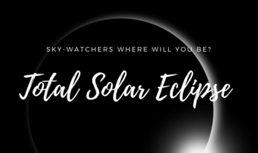 Total Solar Eclipse 2017: simple eclipse activities and resources