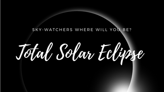 Kids Things To Know About The  Eclipse August St