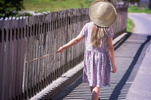Carefree Fun: 5 Yard Additions to Keep Your Kids Safe and Happy