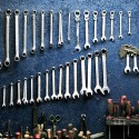 How to Effectively Organize Your Garage for a Simplified Home